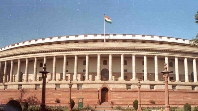 P K Sinha, Lok Sabha , Rajya Sabha , Budget session, Pranab Mukherjee,