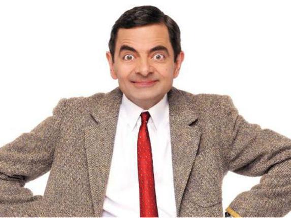 Atul Khatri, engineering, Mr. Bean, Sonu Sood, Anil Kumble, Indian Cricket, Jumbo, Harsha Bhogle, Manohar Parrikar, Nagarjuna, Defence Minister, Shankar Mahadevan, Raghuram Rajan, RBI Governer, Kriti Sanon, Riteish Deshmukh, Genelia D'Souza, Raabta, Banjo