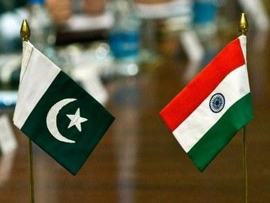 Pakistan, India, terrorist state, financial, aid