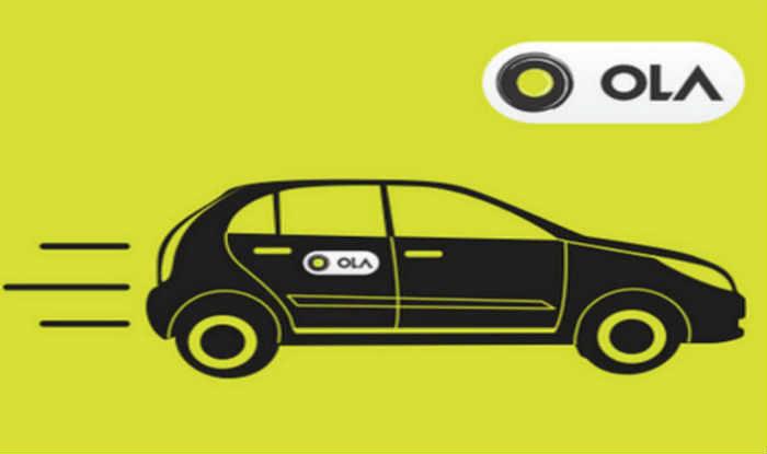Uber, Ola, Rs 9.15 lakh, Rathish Sekhar