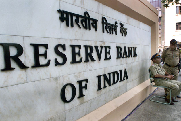Delhi, Mumbai, Chennai, Kolkata, Hyderabad, Bengaluru, ATM cards, RBI, number of withdrawals from ATMs , Reserve Bank of India, Delhi High Court,
