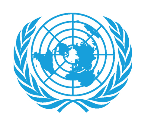 UN Charter, United Nations, Sanskrit, Dr. Jitendra Kumar Tripathi, India, Syed Akbaruddin