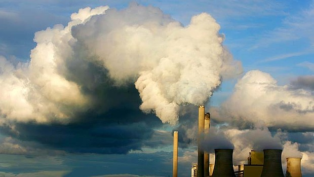 UN secretariat, greenhouse gas emissions, climate justice, environment protection, Paris Agreement, Prakash Javadekar, global warming., Narendra Modi , Mahatma Gandhi, Central government, Paris climate deal,