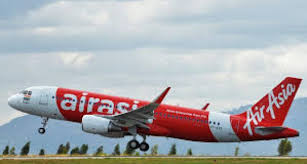 Malaysian Airlines, Indonesia, AirAsia Flight QZ8501, inadequate weather conditions, Australian Transport Safety Bureau, air traffic controllers, Kuala Lumpur , AirAsia Airbus A330, Sydney, Melbourne,