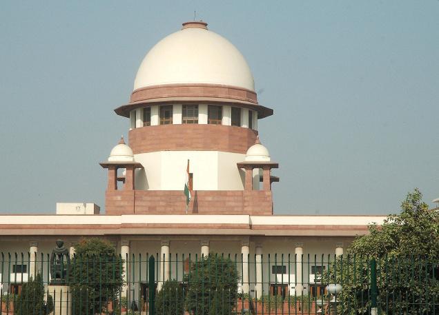 Anurag Thakur, T S Thakur, BCCI administrators, Anil Divan , Supreme Court, F S Nariman,