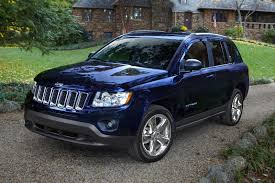 The Trailhawk, Trailhawk trims, Brazil , The Compass, Jeep US, Compass, C-SUV,