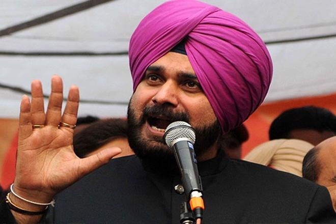 Punjab Polls, Arvind Kejriwal, Balwinder Bains, Simarjit Bains, Pargat Singh, Punjab, Aawaaz-e-Punjab, Navjot Singh Sidhu, Punjab Assembly election,