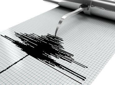 Earthquake, nepal, 5.5, magnituge