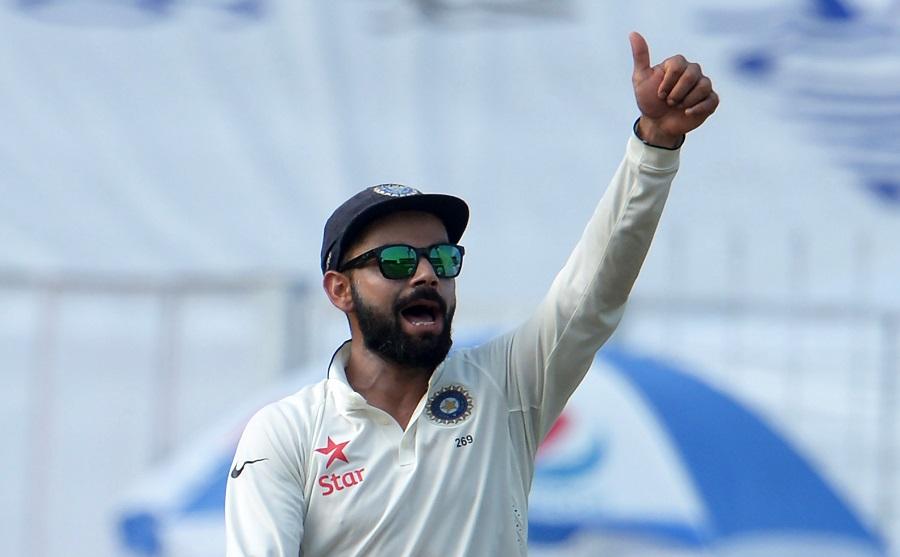 Jimmy Neesham, Kane Williamson, Bhuvneshwar Kumar., Umesh Yadav, Gautam Gambhir, India, third cricket Test, New Zealand,