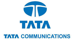 Data Logistics Cloud, Skylab, cloud data centres infrastructure, Middle East, Tata Communications, Malaysia,