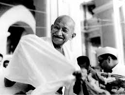 Dandi March, Nehru, 2nd october, Mahatama Gandhi, Gandhi Jayanti,