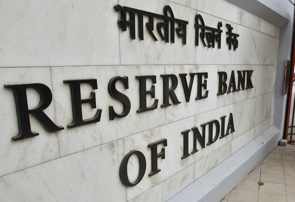 caution list, Rs500 crore, , Foreign Exchange Management Act , overseas direct investments, RBI, start-ups abroad, Reserve Bank of India, overseas technology funds,