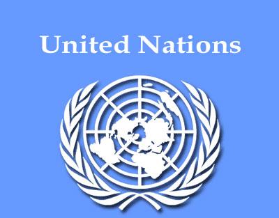 V K Singh, Sumitra Mahajan, Lok Sabha, Sushma Swaraj , Hindi, United Nations, UN official languages.,