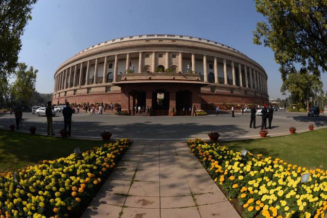 Prime Minister, Narendra Modi, parliament, rajya sabha, lok sabha, adjourn