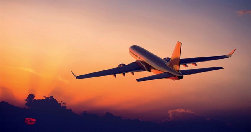 air traffic control, UDAN scheme, Rs. 2,500, connect smaller cities, Regional Connectivity Scheme,
