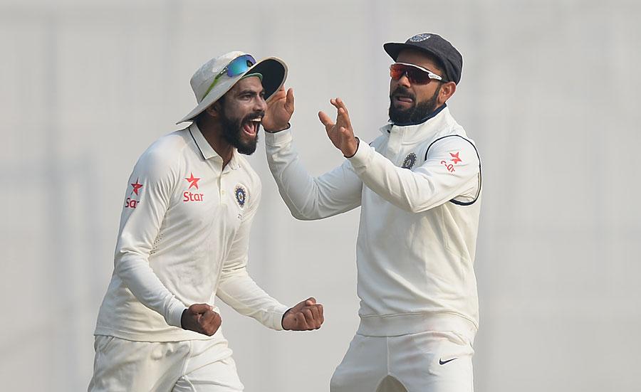 India, england, test, cricket, third test, virat kohli, mohali