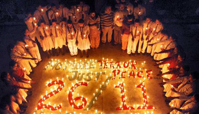 Eighth Anniversary of 26/11 Attack: What is in store for us?