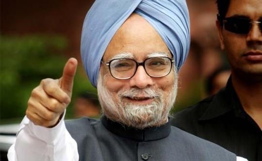 Manmohan singh, former prime minister, narendra modi, prime minister, demonetisation, rajya sabha