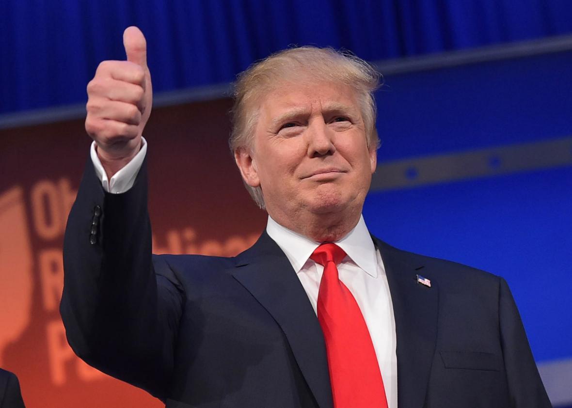 Narendra Modi, Shalabh Shalli Kumar , new US President DONALD Trump, Hillary Clinton, Donald Trump,