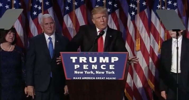 US President-elect, Donald Trump, Mike Pence, Cabinet, Jason Miller,