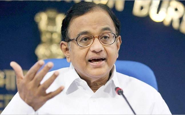 Nitish Kumar, Rahul Gandhi, Narendra Modi, non-monetised economy, , P Chidambaram, non-monetised,