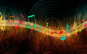 behavioural problems, Music therapy, reduce depression,