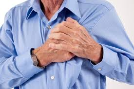 CT angio, acid reflux, heart attacks, cardiac arrest, non-cardiac origin, heartburn, heart diseases, chest area,