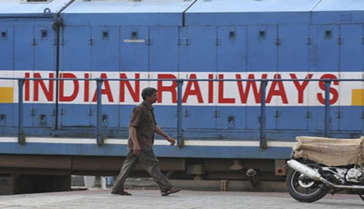 India railways, IRCTC, transgender, third gendre