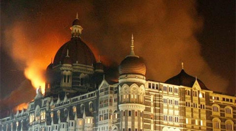 26/11, India, Mumbai terror attacks, US state department, Secretary Pompeo, United States, India, David Hedley, Lashkar e toiba, LeT, Pakistan, Terrorism, reward of 35 crores, NewsMobile