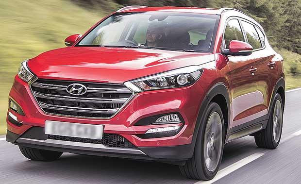 Tata Motors, Datsun Go, Datsun, Nissan Motor India, SUV Santa, Hyundai Motors India Ltd, Rs 1 lakh,