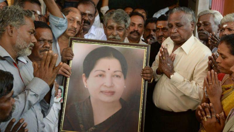 Jayalalithaa, Tamil Nadu, Death, Anniversary, AIADMK, News Mobile, News Mobile India