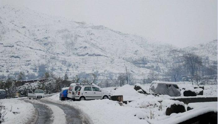 Amarnath Yatra, Srinagar, Kargil town, Kashmir division, Leh, Ladakh region,