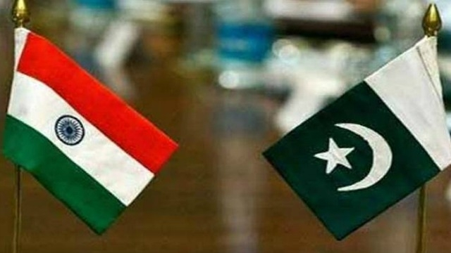 Sushma Swaraj, Arun Jaitley, Ashraf Ghani, Narendra Modi, Nawaz Sharif, Sartaj Aziz, Heart of Asia, Nagrota attack , Nagrota, Pakistan, Vikas Swarup,