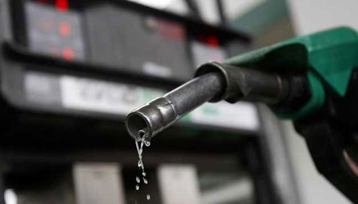 Hindustan Petroleum Corp, IOC, Bharat Petroleum Corp, Indian Oil Corp, demonetisation, Petrol price, Rs 2.21 a litre,