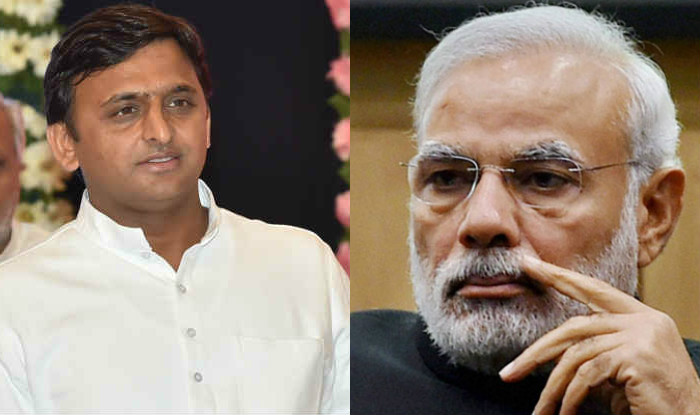 2017 UP Assembly polls, Modi government, Shadi Anudaan', Akhilesh Yadav, Demonetisation, Uttar Pradesh,