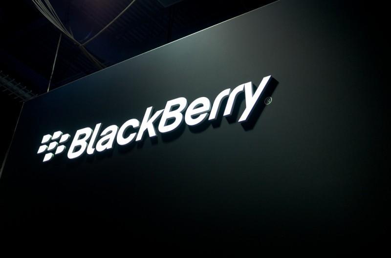 X BlackBerryX QWERTY