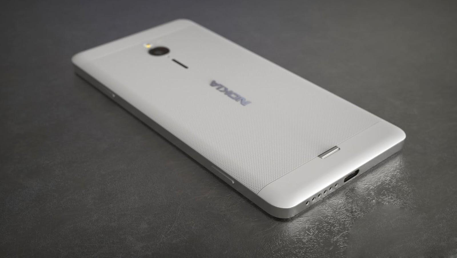 Qualcomm's Snapdragon 430 processor, Nokia D1C, Microsoft, Apple, Samsung, Nokia, smartphone industry,