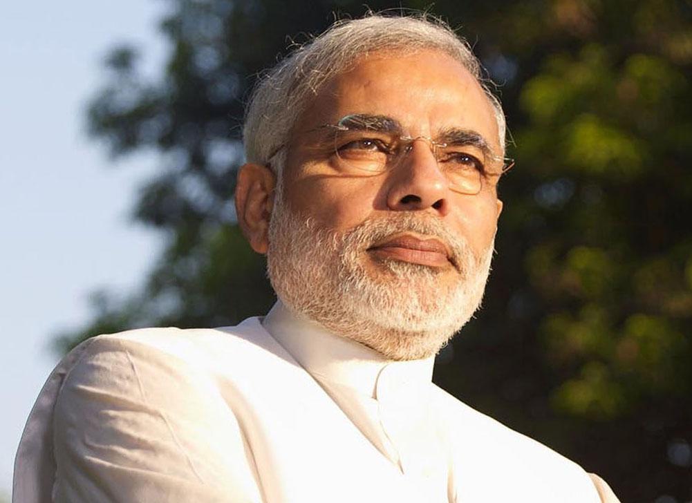 Mulayam Singh Yadav, Arvind Kejriwal, Congress, awardwaapsi, Ramchandra Guha, general elections, Bhakts, examinations, Narendra Modi,