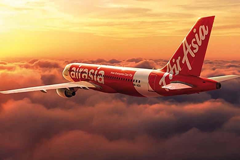 AirAsia India, Goa, Pune, Bengaluru,