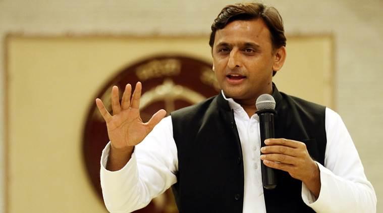 Mayawati, Narendra Modi, Rahul Gandhi, black money, BJP, Akhilesh Yadav, Achche din,