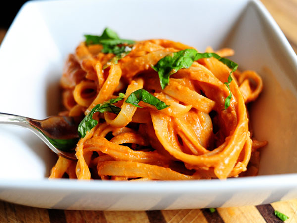 Pasta, Healthy, Diet, Claims, NewsMobile, Mobile News