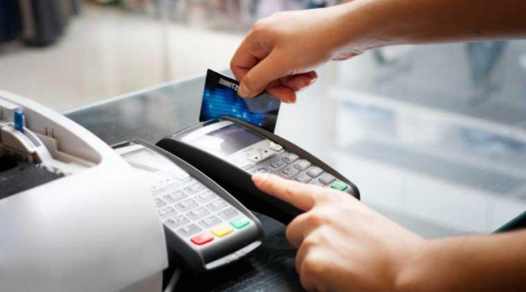 Narendra Modi, Sudhir Mungantiwar, cashless village, digital transaction, Dhasai village,