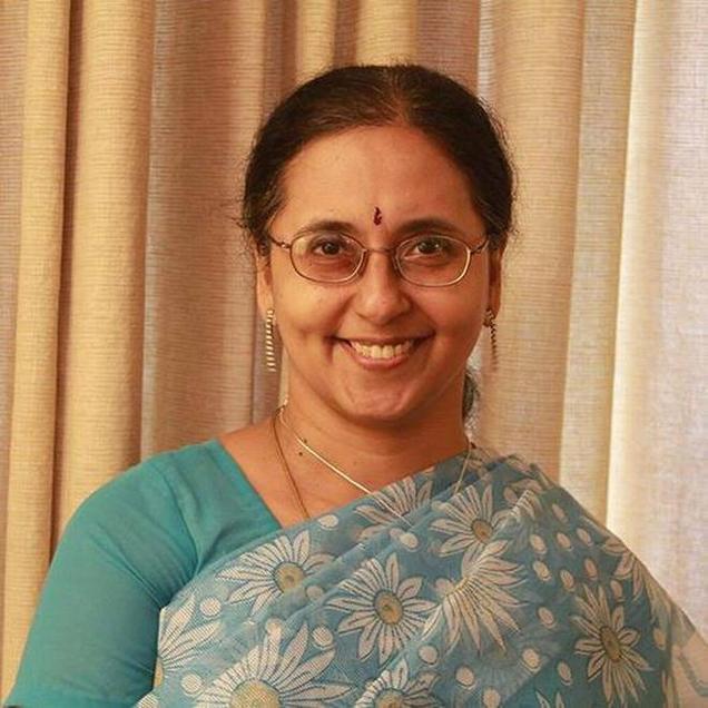 Vigilance Commissioner, P Rama Mohana Rao, Girija Vaidyanathan, Tamil Nadu,