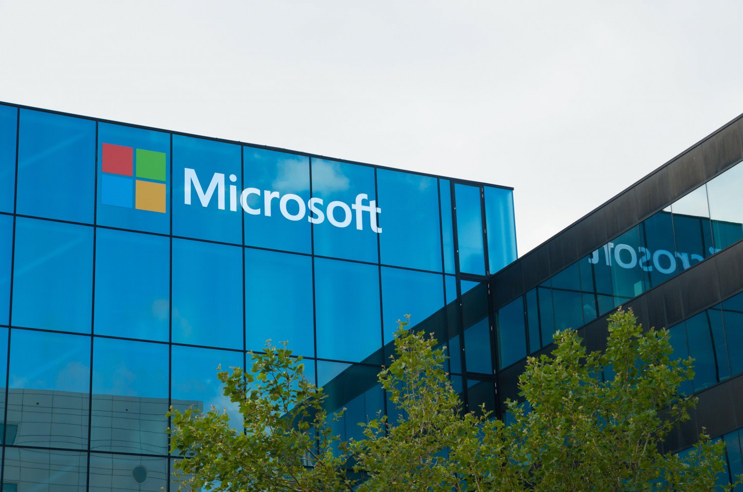 Microsoft cloud, Hyderabad., Small and Medium Businesses , Microsoft, business solutions,