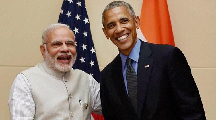 India-US relationship, Barack Obama, Prime Minister, Narendra Modi,