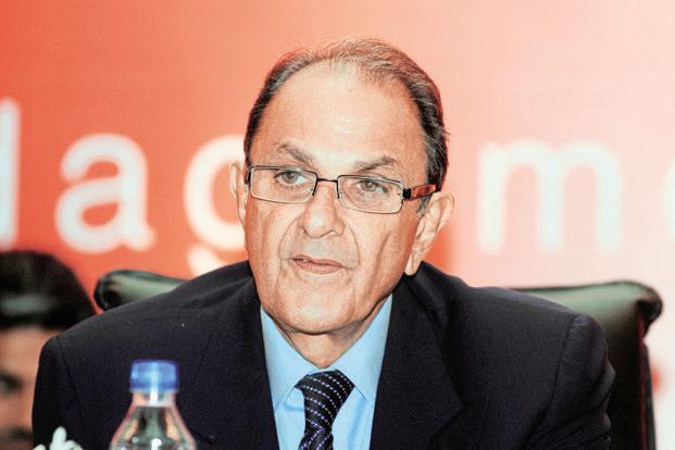 Nusli Wadia, Tata Steel, tata group, removed, sacked