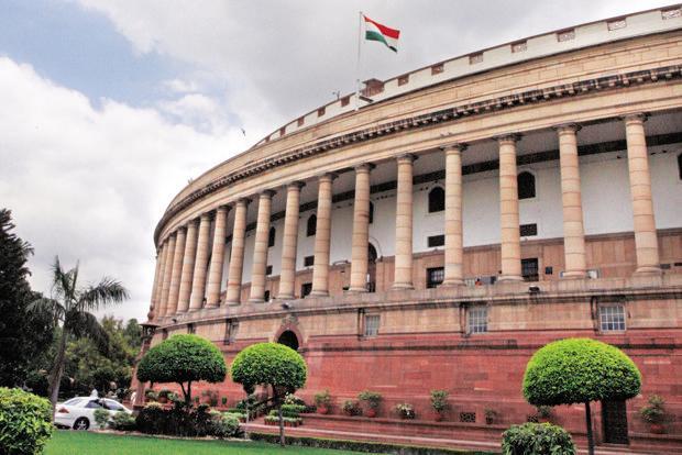 Arun Jaitley, TMC, , Rajya Sabha, Lok Sabha , BJP , Narendra Modi, Jyotiraditya Scindia, Parliament, Winter session, demonetisation,