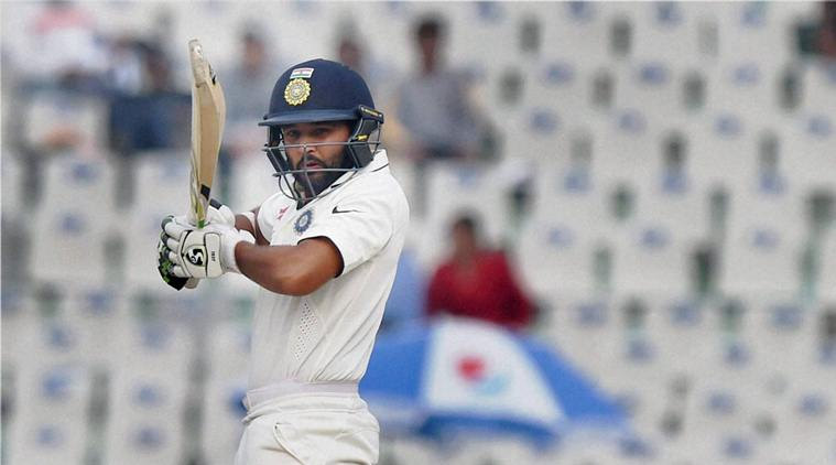 Wriddhiman Saha, Parthiv Patel, BCCI, India, England, fourth test