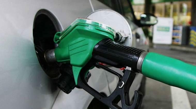 demonetisation, Arun Jaitley, credit/debit cards, e-wallets, digital payment., 0.75% on petrol and diesel,