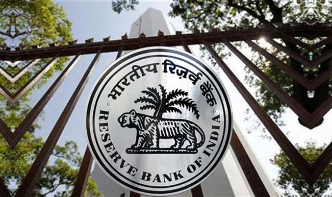 SEBI, interest rate options , debt markets, Reserve Bank,